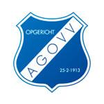 Апелдорн - logo