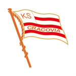 KS Cracovia - logo