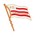 KS Cracovia - logo
