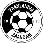 Занландия - logo