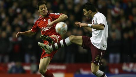 10 лучших испанцев в истории английской премьер-лиги