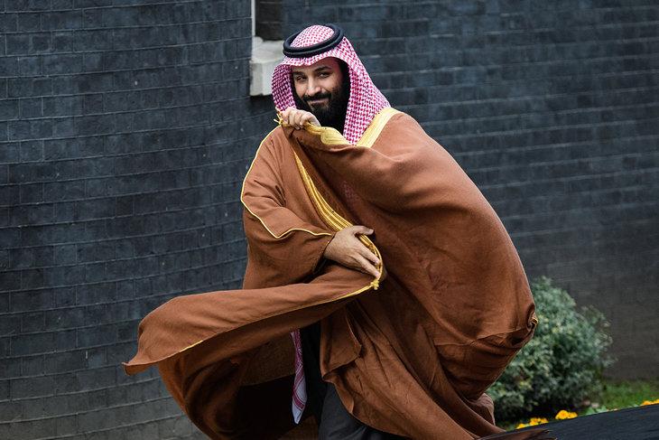 Что нужно знать о футболе в Саудовской Аравии: лимит, долги и гениальные идеи