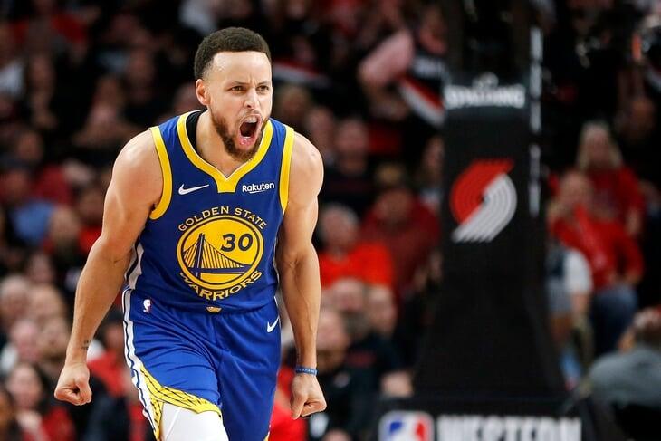 Существует ли феномен «горячей руки» в баскетболе? (А это важная проблема сразу для нескольких научных дисциплин)