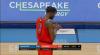 Russell Westbrook Posts 25 points, 11 assists & 11 rebounds vs. Dallas Mavericks