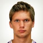 Алексей Березин
