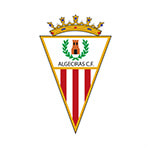 CF Algeciras - logo