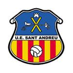Сант-Андреу - logo