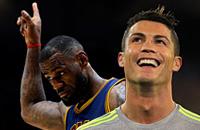 100 лучших текстов Sports.ru за год