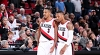 GAME RECAP: Blazers 99, Magic 94