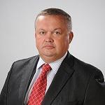 Николай Горшков
