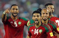 Тунис и Марокко едут на ЧМ-2018. Самая удобная таблица