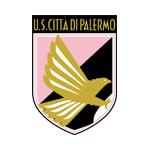 Палермо - статистика Италия. Серия А 2008/2009