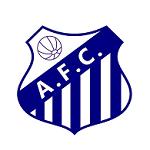 Aquidauanense MS - logo