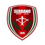 Serrano BA - logo