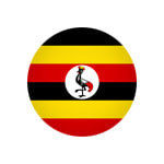 сборная Уганды