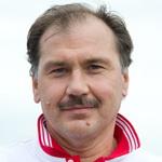 Александр Красненков