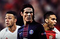 высшая лига Голландия, лига 1 Франция, Sports.ru, fantasy, высшая лига Турция