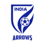Индиан Эрроус - logo