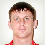 Евгений Овсиенко