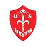 US Triestina Calcio 1918 - logo