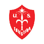 Триестина - logo