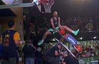Гэри Пэйтон, НБА, видео, Глен Райс