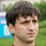 Гела Дзагоев