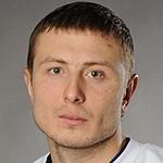 Радик Закиев