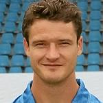 Марсель Мальтриц