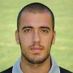 Эмилиано Вивиано