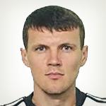 Сергей Струков