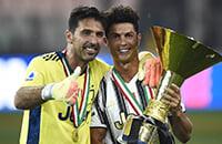 Ла Лига, серия А Италия, лига 1 Франция, бундеслига Германия, премьер-лига Англия