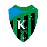Kocaelispor - logo
