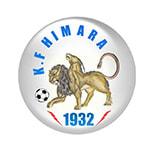 Himara - logo