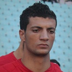 Рами Бедуи