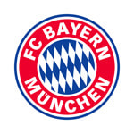 Бавария - состав