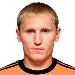 Alexander Dantsev