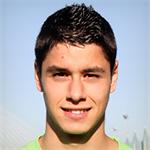 Алекс Мартинес