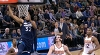 Play of the Day: Karl Anthony-Towns