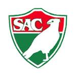 Vitoria PE - logo