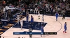 Paul George scores 22 points in loss to the Jazz