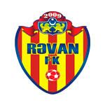 Ряван - статистика Азербайджан. Высшая лига 2015/2016