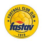 النادى الرياضي فاستاڢ زلين - logo