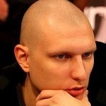Станислав Алехин