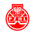 юниорская сборная Польши
