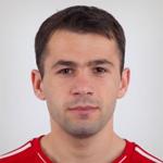 Олег Молла