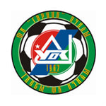 FK Gornjak Utschaly - logo