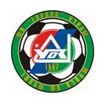 Горняк - logo