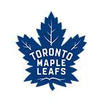 Торонто - статистика НХЛ 2016/2017