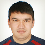 Файзулло Камбаров